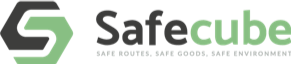 Safecube-logo