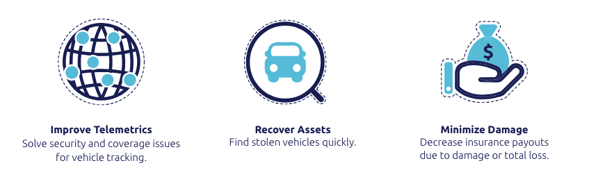 Insurance industry pays a hefty price for stolen vehicles