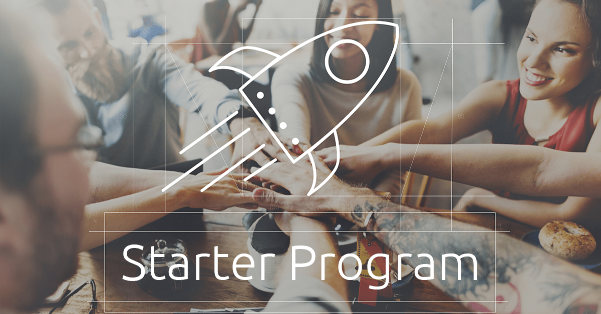 Sigfox launches its starter program through the IoT Deep Dive events