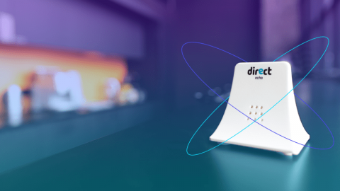 Direct echo, Sigfox operator SimpleCell Networks and Simple Hardware have released unique motion and water sensor technology, including an intuitive mobile app developed by Direct echo, to alert people to adverse events that might be going on in their home.