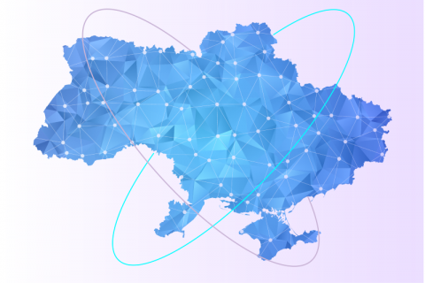 Sigfox's 0G network expands in Ukraine