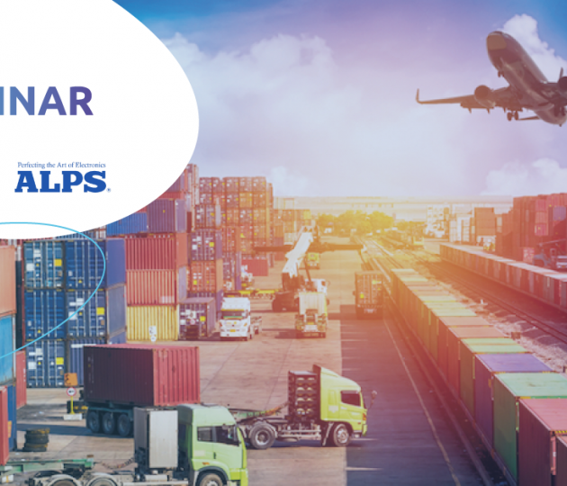[Webinar] Streamline your Supply Chain with seamless outdoor & indoor tracking