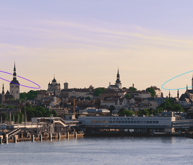 Connected Baltics launches first nation-wide IoT network in Estonia with international reach