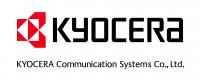 KYOCERA Communication Systems Co., Ltd.