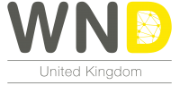 WND United Kingdom Sigfox Operator