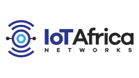 IoT Africa Networks