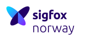 Sigfox Norway
