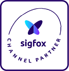 Sigfox Channel Partners