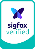How to partner with Sigfox ?